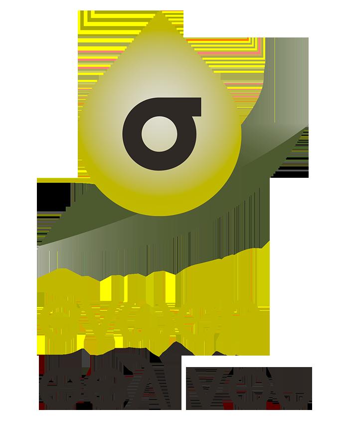 logo-enosi-selinou