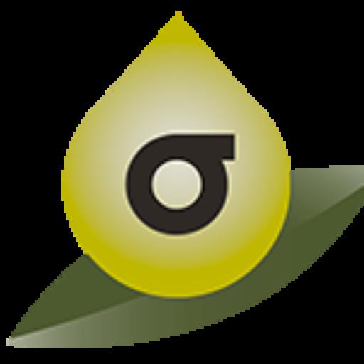 cropped-cropped-logo-enosi-selinou_small.png