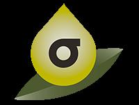 cropped-logo-enosi-selinou_small.png