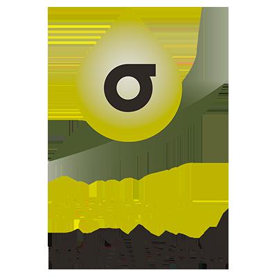 logo-enosi-selinou2