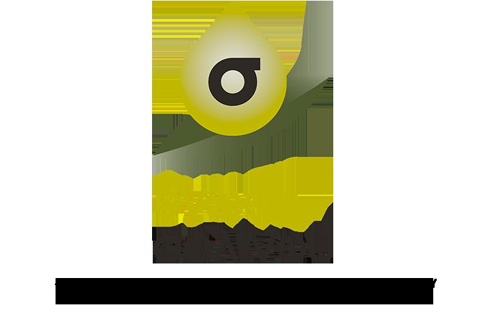 logo-enosi-selinou.png