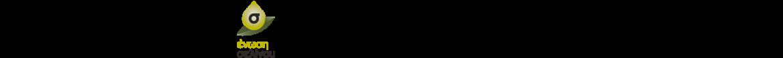 logo-enosi-selinou4.png