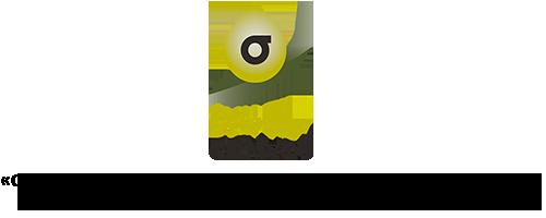 logo-enosi-selinou5.png